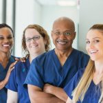 Aptitude Test Preparation Course for Mature Nursing Entry 2020
